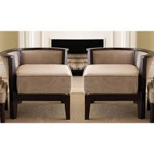 peachy design ideas set of 2 accent chairs living room throughout remodel 21