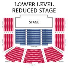 Temple Liacouras Center Seating Chart 30 You Will Love Liacouras Center Philadelphia Seating Chart
