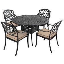 our range hartman outdoor furniture
