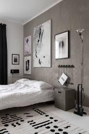 Modern Male Bedroom Designs 17 Best Ideas About Male Bedroom Design On Pinterest Male