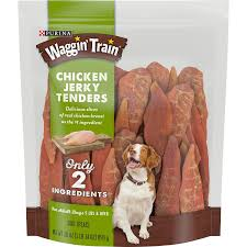 Purina Light And Healthy Dog Food Recall Purina Waggin Train Limited Ingredient Grain Free Dog