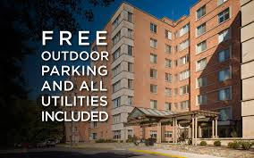 2 bedroom apartments all utilities included in dc. 2 bedroom apartments all utilities included in dc