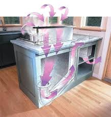 gas cooktop with downdraft. 36 Gas Range With Downdraft Ventilation Vent Fans Are Very Powerfulgif Cooktop