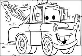 Small Picture Cars Coloring Pages Coloring Pages car colouring games isrs2011