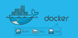 Docker Training Hyderabad