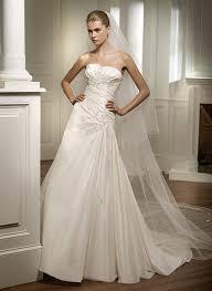 Simplicity Wedding Dress Patterns Interesting Wedding Dress Patterns Simplicity Wedding Inspiration Trends