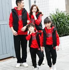 <b>Family Matching Fashion</b> - Home | Facebook