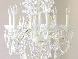 full size of pink crystal chandelier for nursery mini baby chandeliers frog princess mobile bedrooms awesome