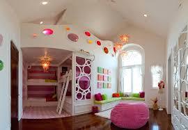 big bedrooms for girls. Big Girl Bedroom Attractive Decorating Ideas Bedrooms For Girls Classy .