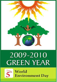 observes world environment day vishwa vidyapeetham green year