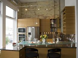 track lighting for kitchens. kitchen22 kitchen track lighting 11 stunning photos of for kitchens