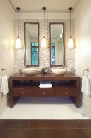 asian bathroom lighting. bathroom vanity lights contemporary with accent wall accessories asian lighting