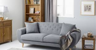 Furniture Oak Furniture Stores Fresno Furniture Stores