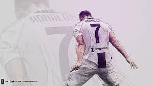 We are not af?liated in any way with. Cristiano Ronaldo 1080p 2k 4k 5k Hd Wallpapers Free Download Wallpaper Flare