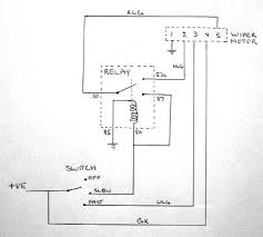 wiring circuit diagram wiring wiring diagrams wiperdiagram2 wiring circuit diagram wiperdiagram2