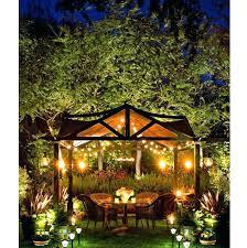 gazebo chandelier canada outdoor solar gazebo chandelier outdoor gazebo chandelier outdoor gazebo chandelier plug in gazebo