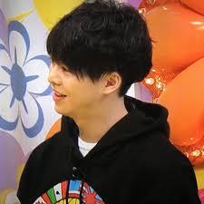 Jumpアリーдmania On Twitter 2018220有岡くん髪型を16