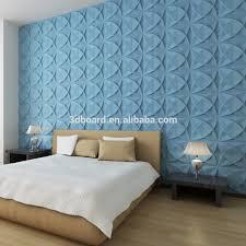 Fiber Sheet Design For Wall Plant Fiber Night Club Decorative Interior 3d Texture Wall Panel For Walls View 3d Texture Wall Panel Archiboard Product Details From Beijing