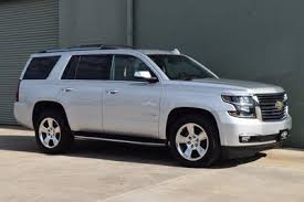 Check out these Lone Star Auto Brokers LLC deals on Auto.com.