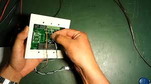 tomtop mistake of rfid proximity door lock access control system tomtop mistake of rfid proximity door lock access control system