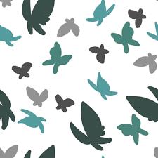 Butterfly Pattern Amazing Butterfly Pattern By Onisuu On DeviantArt