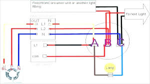 full size of clipsal fan sd controller wiring diagram woods flex a lite electric 3 control