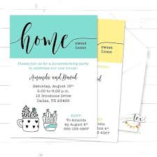 Housewarming Funny Invitations Housewarming Invitation Text Funny Template Peculiarsms Com