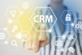 CRM - czym jest, do czego służy i jakie ma możliwości? - Poradnik ...