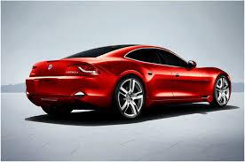 tesla electric car motor. Tesla Motors Electric Cars Car Motor