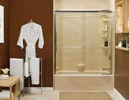bath fitter bathtub cost. charming bathtub decor 127 bath fitters cost on fitter calgary alberta: small size