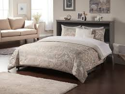 king size murphy bed plans. Full Size Of Bedding:queen Murphy Bed Queen Folding Wall King Plans