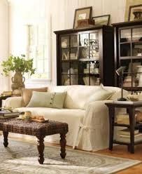 barn living room ideas decorate: living room decorating ideas room daccor ideas amp room gallery pottery barn
