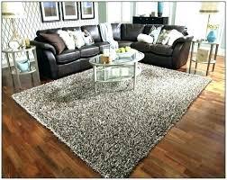s super soft area rugs white rug big plush
