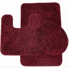 small images of bathroom carpet set bathroom rug sets bed bath and beyond bedroom rug ideas