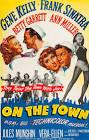 Connie Rasinski A Yokohama Yankee Movie