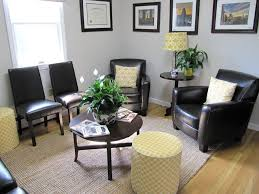 office waiting room furniture. waiting room before and after pictures. office furniture