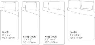 mattress sizes 3 4. Delighful Sizes Related Post Throughout Mattress Sizes 3 4 D