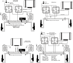 the12volt com wiring diagram the12volt image car alarm installation wiring diagrams wiring diagram schematics on the12volt com wiring diagram