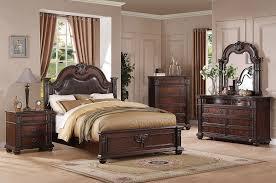 queen bedroom sets. queen bedroom sets size ju0026ampm furniture roma black u0026amp model