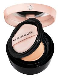 <b>Giorgio Armani</b> | My Armani To Go <b>Tone</b>-<b>Up</b> Cushion | MYER