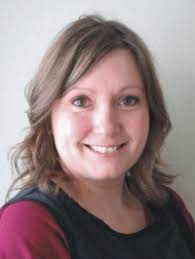 Dr. Lynda Smith started her career as a registered massage therapist, completing her studies at the Calgary Career College of Holistic Health and Clinics in ... - dr-lynda-smith
