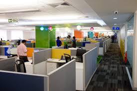 cool office cubicles. Cool Office Cubicles