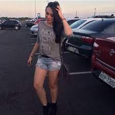 Mia Ruiz (@midanruiz)   Twitter