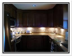 under cabinet rope lighting. Led Rope Light Under Cabinet Lighting E