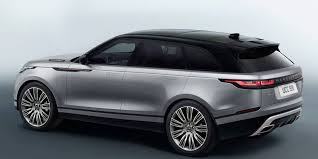 2018 land rover velar price.  2018 2018 range rover velar to land rover velar price