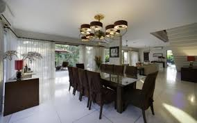 traditional dining room chandeliers. Pictures Of Dining Rooms Modern Room Interior Design Using Brown Upholstered Chair And Glass Table With Traditional Chandeliers