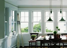 how to remove window grilles