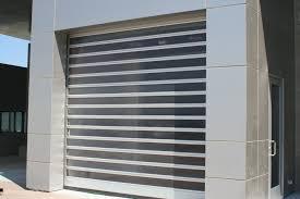 Overhead Door Commercial Garage Doors Wichita KS