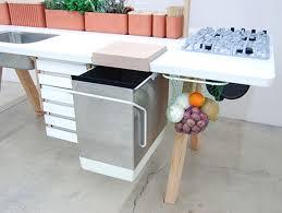 Smart Design Furniture Amazing Calligaris Banner Tables Interesting Smart Furniture Design