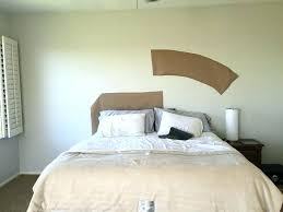 Cool Ideas For Your Bedroom New Design